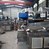 600型铜米机