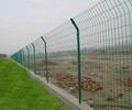 铁路护栏网,框架护栏网,公路护栏网,机场护栏网