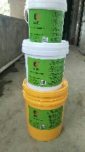 GF008清水混凝土保护剂水泥自流平罩面剂厂家直销图片