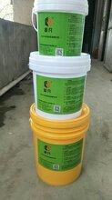 GF008清水混凝土保護劑水泥自流平罩面劑廠家直銷圖片