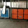 顺义通风管道厨房排烟罩,通风工程厨房排烟工程制作安装