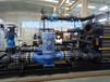 河南板式換熱機組供應
