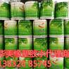 全国华美玻璃棉卷毡供应商--河北新华美保温材料有限公司