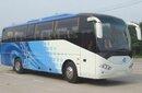 家庭租车-北京家庭租车-北京家庭租大中小巴车-家庭租车服务图片