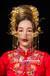 武漢學化妝哪里好,武漢彩妝培訓學校,武漢經典學校