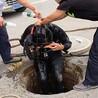 南京京唐市政全市疏通化粪池清掏隔油池清理抽粪化粪池