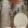 北京房山稻草漆艺术涂料厂家直销稻草漆施工方法