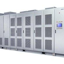 GBP華飛高壓變頻器維修功率單元模塊維修G62-690/58