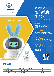 教育机器人、娱乐机器人、家居机器人、服务机器人招经销代理~
