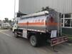 楚雄5噸油罐車包上戶多少錢