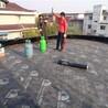 朝阳区附近做地下室注浆防水楼顶防水施工