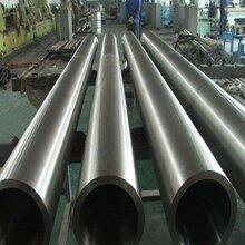 廠家直銷TA1TA2TC4鈦板鈦棒鈦絲鈦管