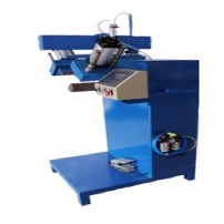 水槽自動化焊角機,水槽焊機焊接設備,優質焊角機,數控全自動焊接設備圖片