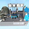 专业数控车床液压系统生产厂家