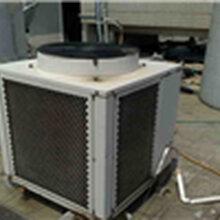 上海专业回收冷冻机,回收螺杆式冷水机组,中央空调图片
