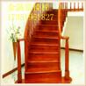 实木楼梯苏州实木楼梯