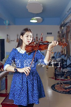 坂田五和附近學鋼琴吉他小提琴樂器培訓一對一