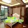 石塑墙板比竹木纤维质量好么?