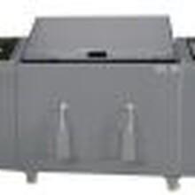 SO2/Y-250型25PPM低濃度二氧化硫鹽霧腐蝕試驗箱圖片
