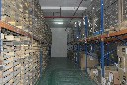 如何解决出口商品被退运返修的问题?图片