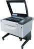 商标激光模切机