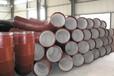 滄州陶瓷耐磨管道價格