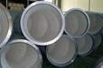 滄州陶瓷耐磨管道生產價格