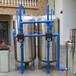 供應河南山泉水水庫水江河水過濾器除渾濁漂浮物過濾器
