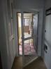 武汉铭邦专做各种纱门纱窗封阳台窗纱一体