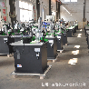 锯片机械加工设备金属锯床加工定制机械数控磨齿机械