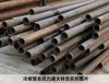 方圆管业销售各种无缝钢管
