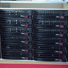 福建福州专业服务器回收批量服务器回收