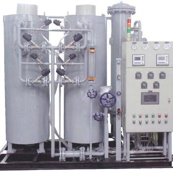 专业维修制氮机,汽化器,调压撬,复热器