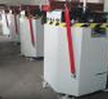 四位無縫焊接機,塑鋼門窗焊接設備,雙面無縫焊接機,三位無縫焊接機圖片