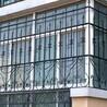 静海区安装防盗窗防护窗安装防护栏安装安装防盗网