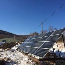 哈尔滨太阳能发电设备,厂家直销电池板,哈尔滨太阳能监控厂家,哈尔滨太阳能路灯厂家
