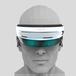 思航工業設計,VR視頻眼鏡設計,外觀設計,結構設計