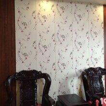 郑州集成墙板装饰新型材料一件也是拿货价