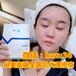 縱美面膜怎么樣?縱美面膜廣東廣州廣西省怎么代理?好用嗎?