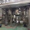 回收拆遷制藥廠,收購藥廠設備。