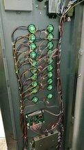 鑫洋电梯刷卡的多种功能
