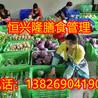 塘厦工厂蔬菜配送
