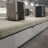 软瓷砖生产设备
