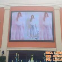 北京LED室內小間距北京LED地磚屏北京LED圓屏北京LED人體互動屏圖片