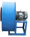 顺义电机水泵维修昌平专业污水泵管道泵修理保养