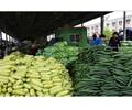 桥头蔬菜配送,食堂承包
