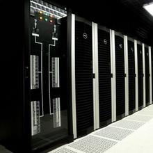 宝塔服务器WPF-MVVM双向如何绑定高防服务器