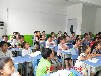 广州开一个小学补习班?#29992;?#35201;多少成本