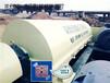 岳阳采石厂石料洗沙泥浆污水处理设备