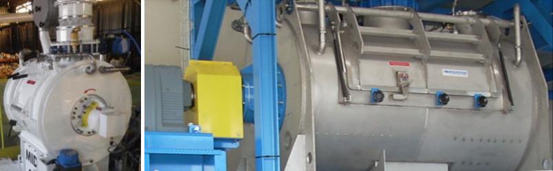 优势供应SOFRADEN搅拌器---赫尔纳贸易(大连)有限公司